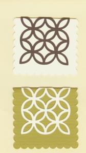 Lattice & Scallop Square Base cards 1 001