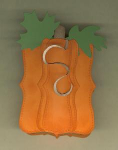 Pumpkin box 001