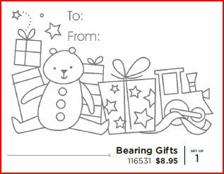 Bearing Gifts image file