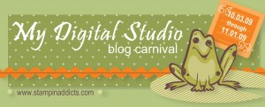 blog-carnival-logo-banner4