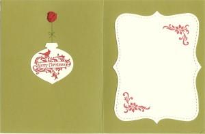 Delightful Decorations - interior - Linda's SAS card 001