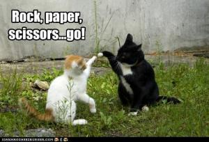 funny-pictures-cats-play-rock-paper-scissors