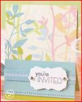 Introducing Sample - Stampin Success