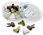 library-clips-half-inch