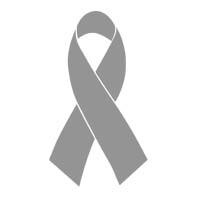 Ribbon of Hope - larger image