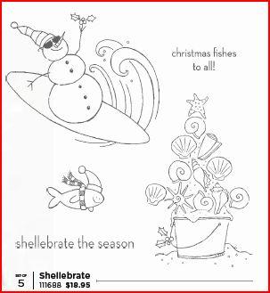 Shellabrate image