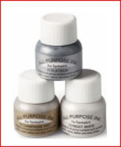Shimmer Paint Product image