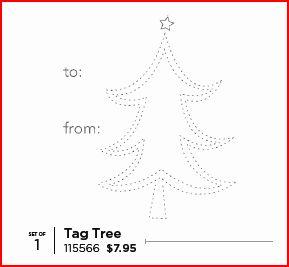 Tag Tree image