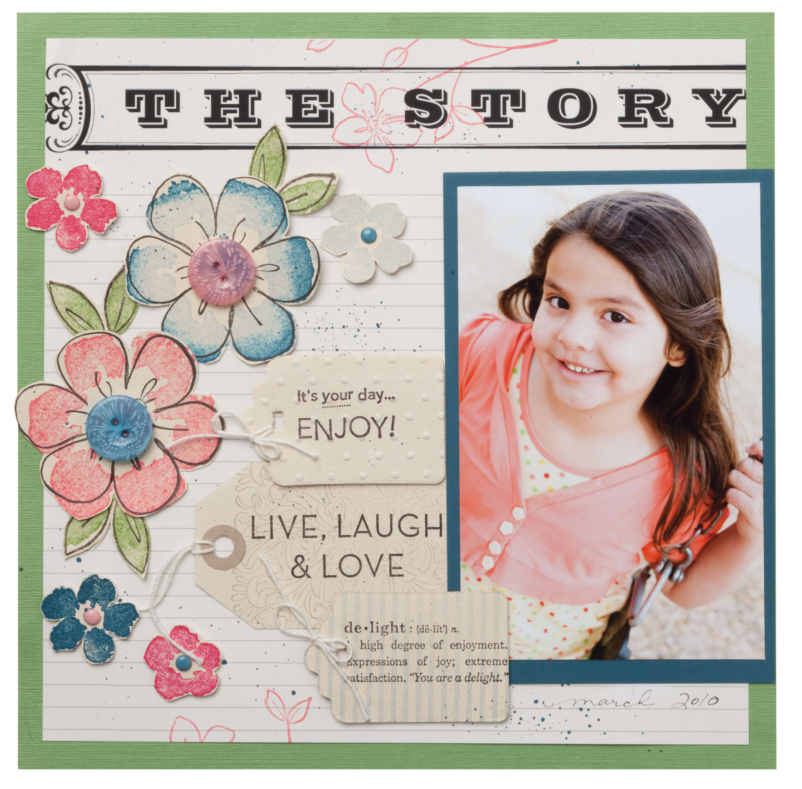 Scrapbooking Rogue Thoughtsans Stamping Studio In The Rogue