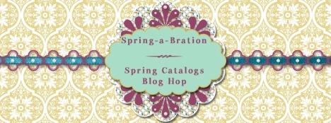 Llama Spring-a-Bration 2013 Banner