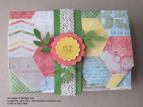 Epic Day Gift Box & Belly Band - watermarked