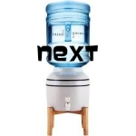 next watercooler crock button