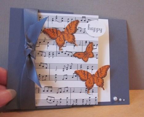 Papillon Potpourri Zfold closed - Linda Miller
