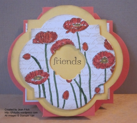 Poppy friends closed - watermarked