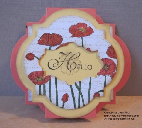 Poppy Hello closed - watermarked
