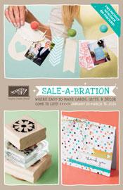 SAB brochure image