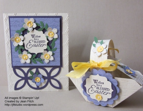Petite Petals Easter Duo - watermarked