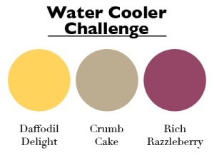 WCC05 July 27th color challenge