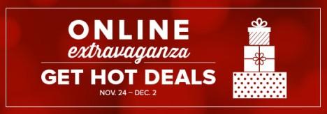Online Extravaganza Header_OnlineX_11.24.14_ENG