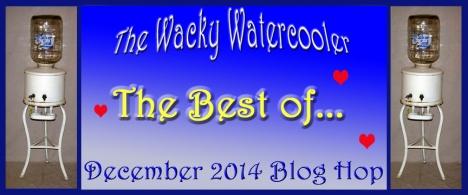 2014 Best of banner