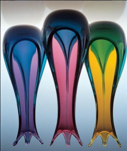 WCC19 Vase inspiration picture upside down