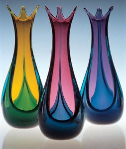WCC19 -Vases  Challenge Inspiration