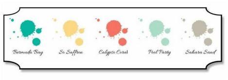 WCC21 - Susan's color challenge