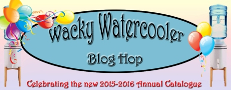 June 2015 Wacky Watercooler Hop Banner