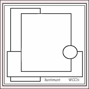 WCC31 Heidi's Sketch Challenge