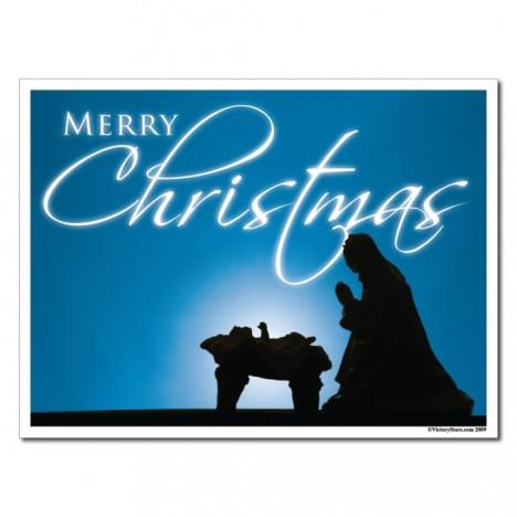 merry-christmas-baby-jesus-sign