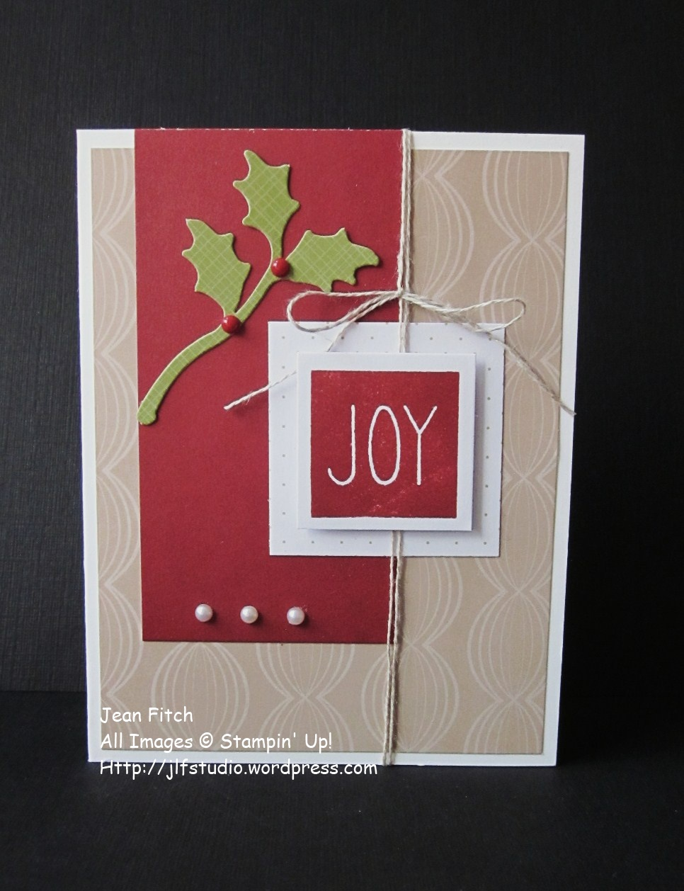 paper on christmas thoughts Tender thoughts found in: pick up tender thoughts valentines cards at dollar tree , celebrate any occassion with tender thoughts® 2 for $1 cards, celebrate any occassion with tender thoughts® 2 for $1 cards.