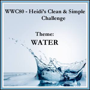 wwc80-heidi CAS water theme