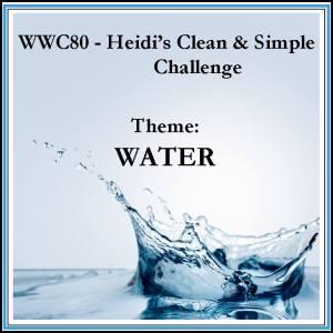 wwc80-heidi CAS water theme