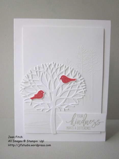 WWC82 - Tree Theme Challenge - Thoughtful Branches - Jean Fitch - 03
