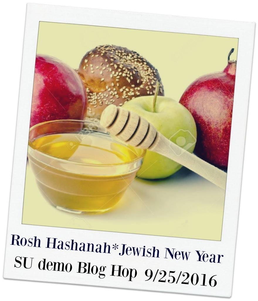 Jewish holidays celebrations rogue thoughtsans stamping rosh hashanah hop banner 09252016 kristyandbryce Choice Image