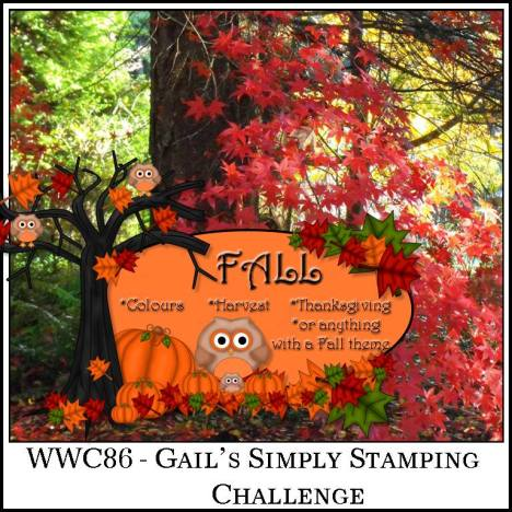 wwc86-gails-simply-stamping-fall-theme-challenge