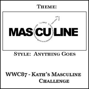 wwc87-kaths-masculine-anything-goes-challenge