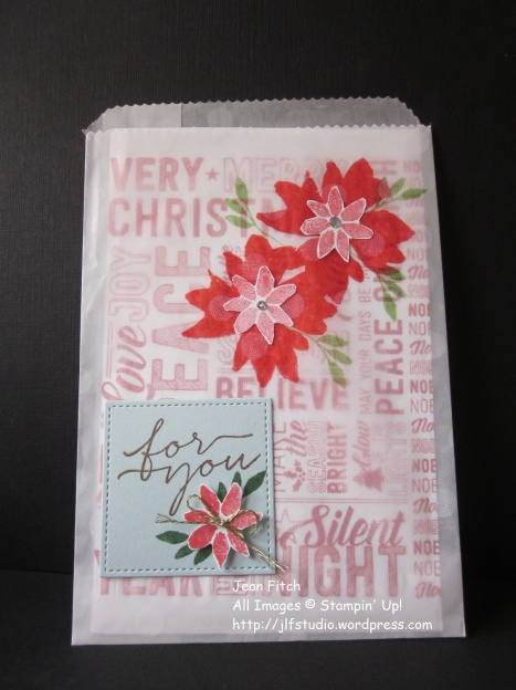 christmas-stitched-frame-gift-card-holder