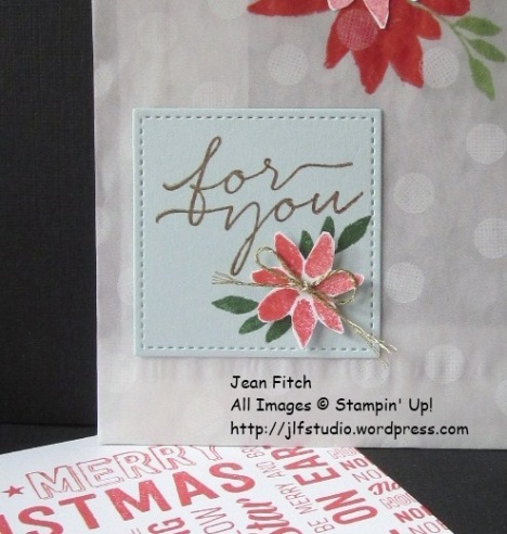 flower-stitched-gift-card-holder-detail-november-2016-watercooler-hop-jean-fitch-copy