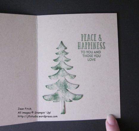 santas-sleigh-washi-tape-inside-jean-fitch-copy