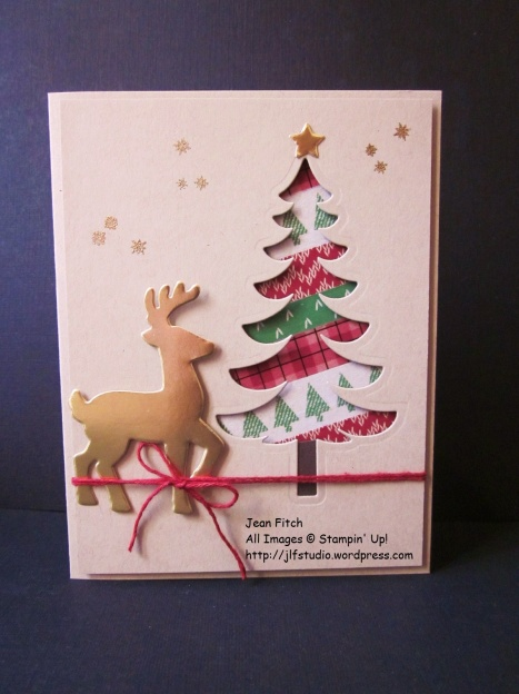 santas-sleigh-with-washi-tape-jean-fitch-copy