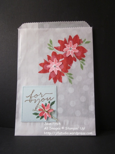 stitched-gift-card-bag-jean-fitch
