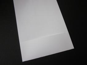 stitched-gift-card-pocket