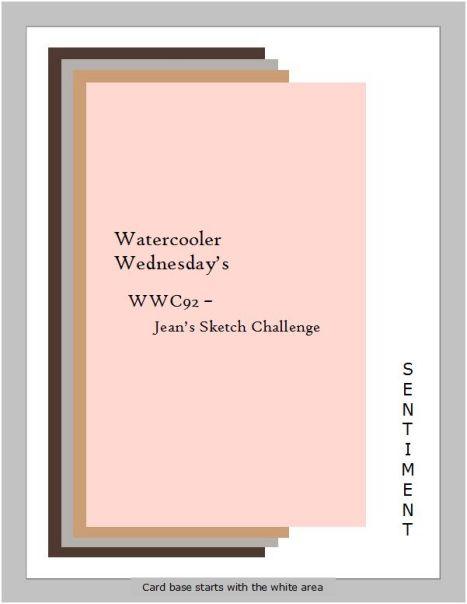 wwc92-jeans-sketch-challenge-image