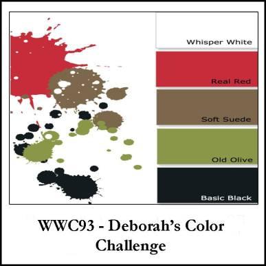 wwc93-debs-color-challenge