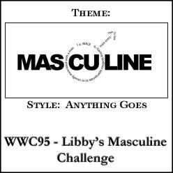 wwc95-libbys-masculine-challenge-anything-goes