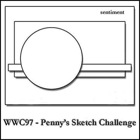 wwc97-pennys-sketch-challenge
