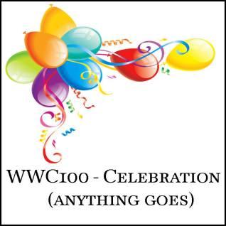 wwc100-celebration-anything-goes