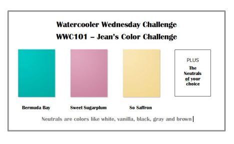 wwc101-color-challenge-graphicb