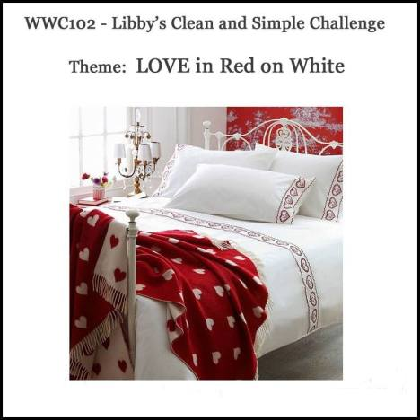 wwc102-libbys-cas-love-in-red-on-white-challenge-image